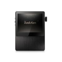 iRiver Astell & Kern AK100
