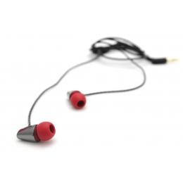 HiSoundAudio E212