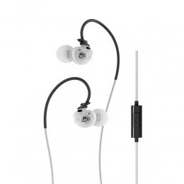 MEElectronics Sport-Fi M3P