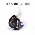TFZ Series 2 (S2 008)