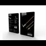 Dunu Earphone Cable GZ-OCC2701