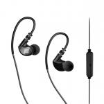 Mee audio X1