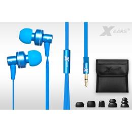 Xears XGF500PRO