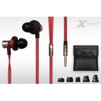 Xears® Maestro M700PRO