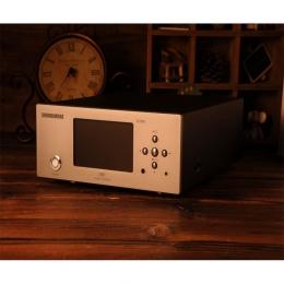 Soundaware D200