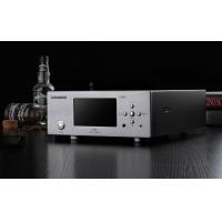 Soundaware A200S