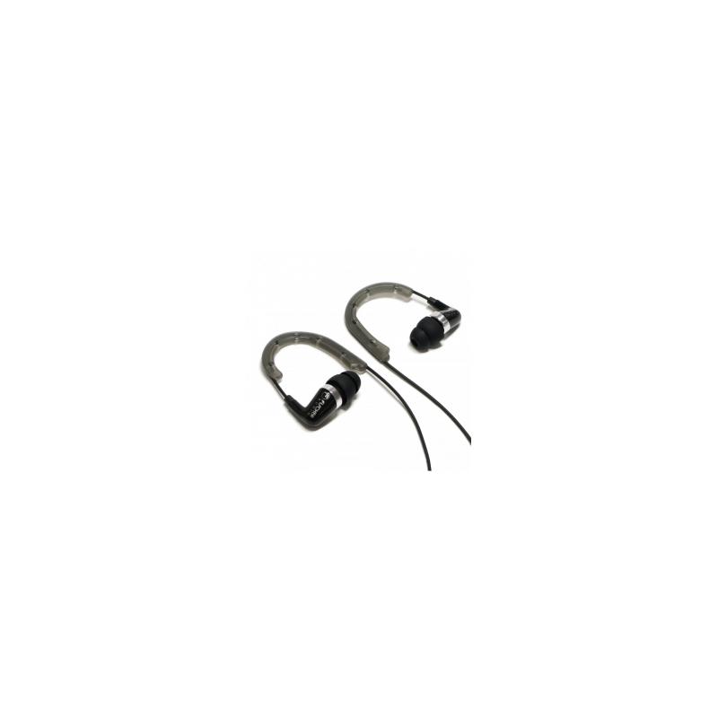 Fischer Audio Sigma V3