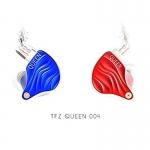 TFZ Queen (004)
