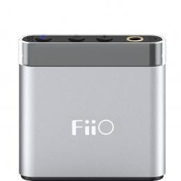 FiiO A1