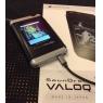 VentureCraft SounDroid VALOQ