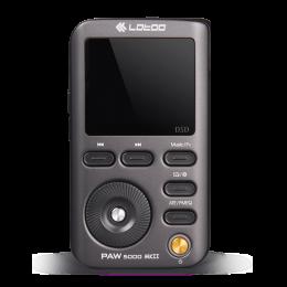 Lotoo Paw 5000 MK2