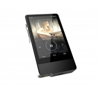 Hidizs AP200 Black 32Gb