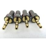Коннектор Pailiccs 3.5mm jack