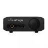 Matrix Audio M-Stage HPA-2 Classic