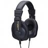 SoundWarior SW-HP20