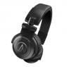 Audio-Technica ATH-PRO500MK2