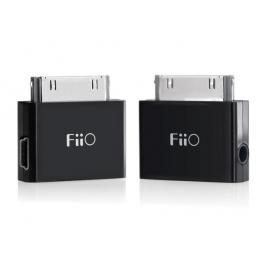 Коннектор для Apple - FiiO L11