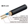 FiiO L2 - кабель линейного выхода