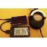 Fiio L5 (Sony)
