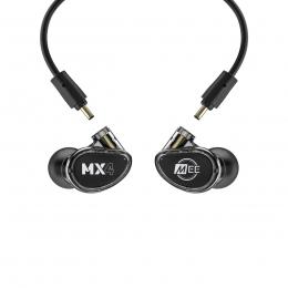 Mee audio MX4 PRO