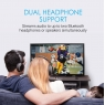 Mee audio Bluetooth Transmitter для TV