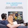 Mee audio Bluetooth Transmitter для TV