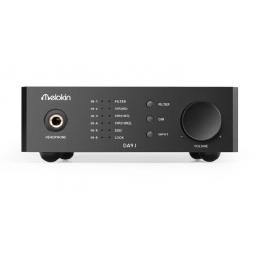 QLS Melokin DA9.1