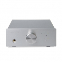 Burson Audio Conductor SL (1793)