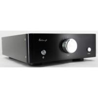 Audio-Gd Master 19