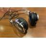 Fischer Audio Con Brio