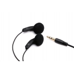 HiSoundAudio PAA-1