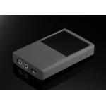 Чехол для iBasso DX50/DX90
