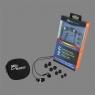 MEElectronics N9