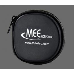 Чехол для наушников MEElectronics