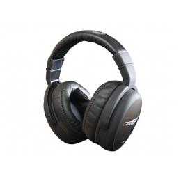 Fischer Audio FA-003
