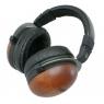 Fischer Audio FA-003Ti-W