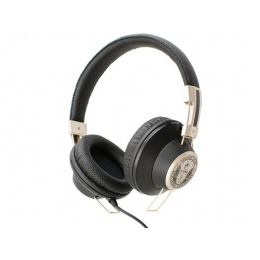 Fischer Audio - FA-004 Black v.2