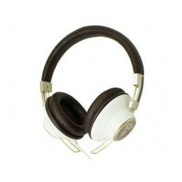 Fischer Audio FA-004 White v.2