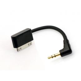 Fiio L9 - кабель линейного выхода для iPod/iPhone/iPad