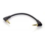 FiiO L8 - кабель линейного выхода