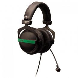 Superlux HMD660E