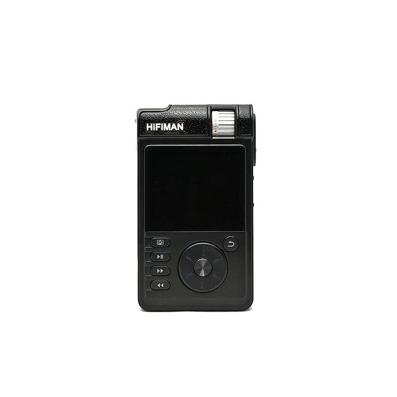 HiFiMAN HM-901