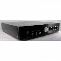 Audio-Gd Master 11