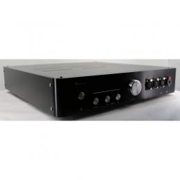 Audio-Gd Master 11