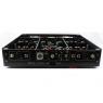 Audio-Gd NFB-7
