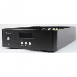 Audio-Gd NFB-1