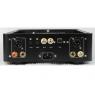 Audio-Gd NFB-1