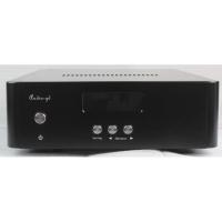 Audio-Gd NFB-1DAC