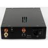 Audio-Gd NFB-15