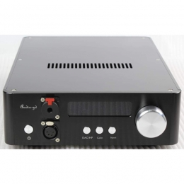 Audio-Gd NFB-29
